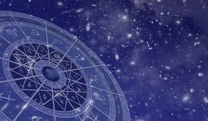 Карма знаков Зодиака Дева