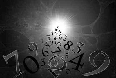 Нумерология имени.</p> <p> Что дает количество букв в имени?»/></p></div> <p>Влияние чисел на жизнедеятельность человека всегда считалась крайне большой. Еще во времена Пифагора им уделяли большое внимание, полагая, что разгадав тайну определенного числа, можно достичь гармонии и совершенства. Кроме того, по словам великого математика, все есть число.</p> <p> Большое внимание уделялось не только тому, что окружает человека, но и тому, что идет от него самого. Так наука о числах нумерология и начала свое развитие.</p> <p> Она позволяет заглянуть вглубь человека, раскрыть тайны его судьбы и помочь в принятии важных решений.</p> <h2>Как цифра имени влияет на судьбу</h2> <p>Число имени отображает всю информацию о нужном человеке: его природные задатки, способности, таланты. Также помогает понять, каким видом деятельности необходимо заниматься в жизни.</p> <p> Любое имя несет в себе определенную информацию, раскодировав которою с помощью нумерологии можно стать более успешным, заниматься любимым делом, научиться принимать правильные решения в любых ситуациях.</p> <p>Бывали случаи, когда люди изменяли имена, данные им при рождении. Удивительно, что в прошлом малоуспешные люди становились целеустремленными, смогли наладить свою жизнь, отношения с окружающими людьми и достичь успехов в карьере.</p> <p> Достаточно весомую роль в этом играет не только правильное толкование числа имени, но и умение придерживаться наставлений и советов нумерологической науки.</p> <h2>Число имени что это и как его узнать</h2> <p><div style=
