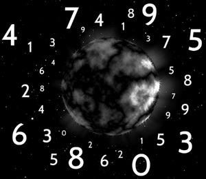 Нумерология имени. Что дает количество букв в имени?