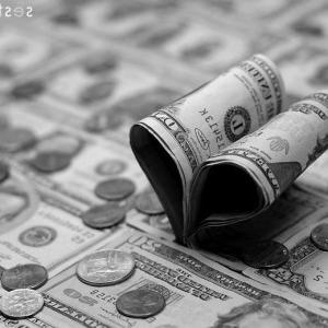 Изображение сфера казино