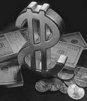 Как заработать деньги в 44