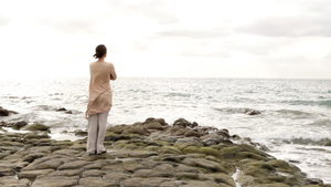 Венец безбрачия, признаки, как снять, как определить