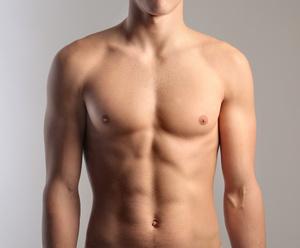 К чему чешется грудь?