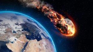 Астероид в 2019 году: какие опасные объекты летят к Земле