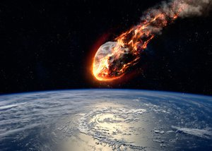 Когда конец света в 2019 году [PUNIQRANDLINE-(au-dating-names.txt) 33