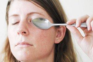 К чему дергается правый глаз - приметы и суеверия