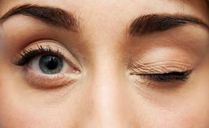 К чему дергается левый глаз? Приметы и суеверия